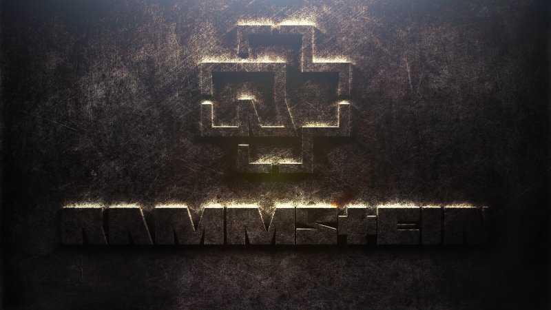 Rammstein Radio. Что известно о новой песне рок-группы