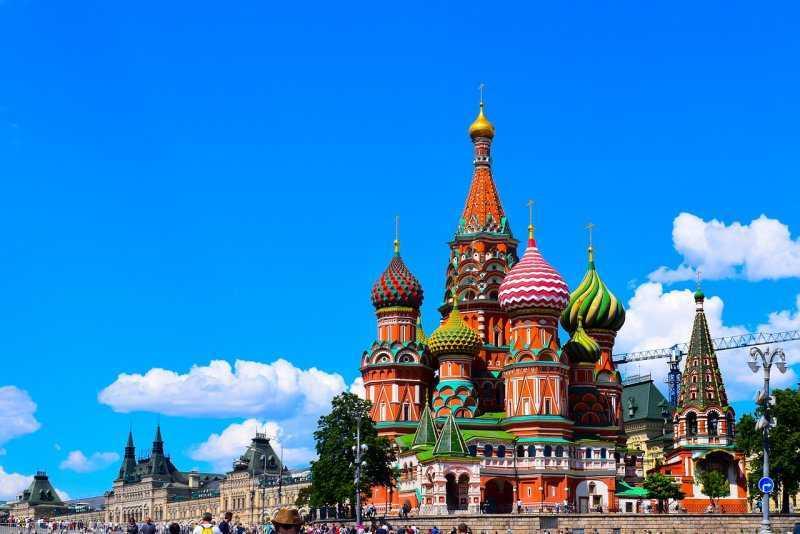 Правила русского языка, которые поражают иностранцев
