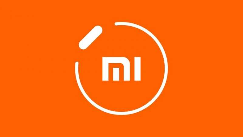 Приложение Mi Fit обновилось и получило новый дизайн