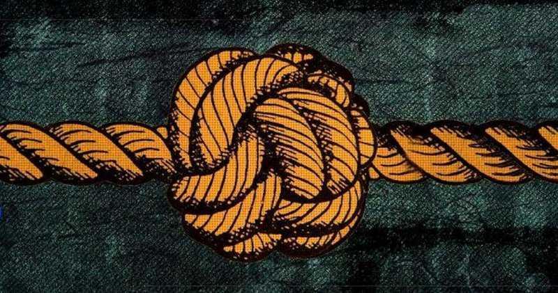 История возникновения фразеологизма «гордиев узел»