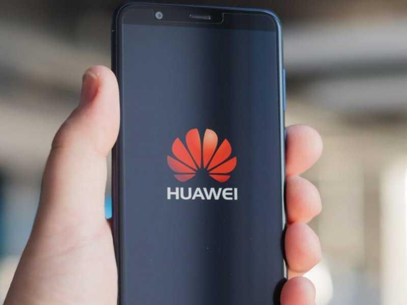 Reuters: Android перестанет работать на смартфонах Huawei