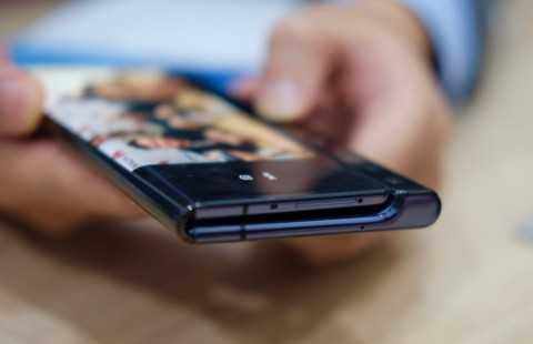 Операторы связи отказываются продавать смартфоны Huawei