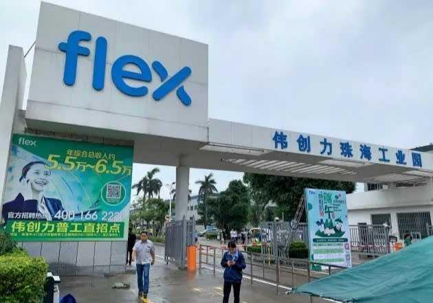 Начало конца: в ожидании обвала продаж Huawei останавливает заводы