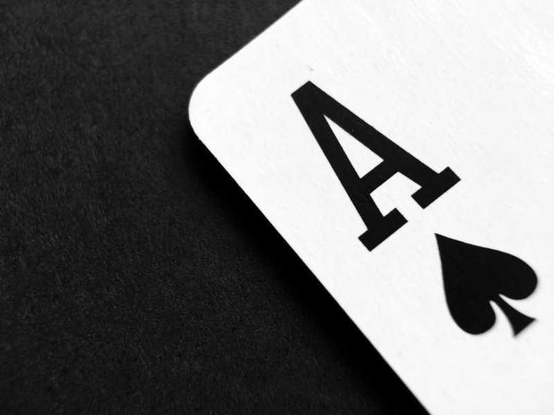 Вся правда об интернет-казино