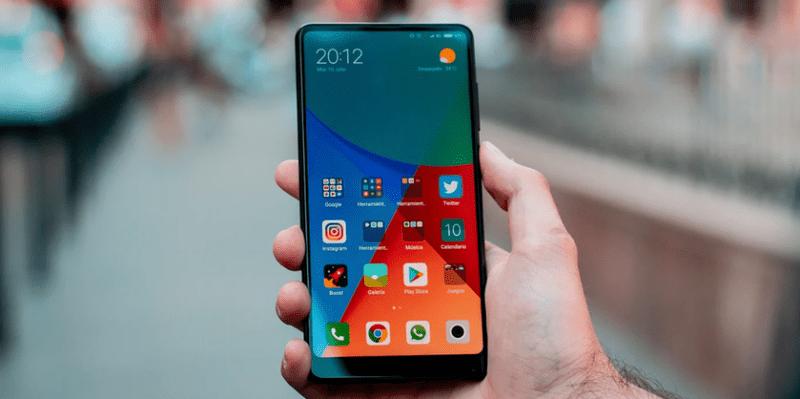 Xiaomi очищает MIUI от рекламы