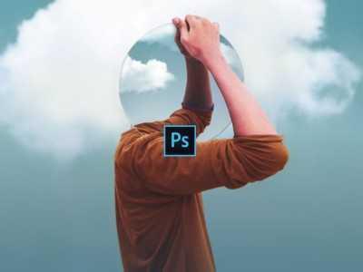 Adobe научила ИИ распознавать фейковые снимки