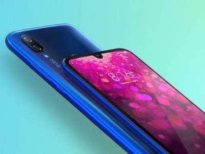 Xiaomi анонсировала презентацию новой линейки смартфонов