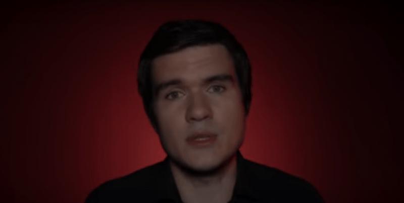 [BadComedian] Итоги суда, ответ Минкульта, атака Собчак и Мединский