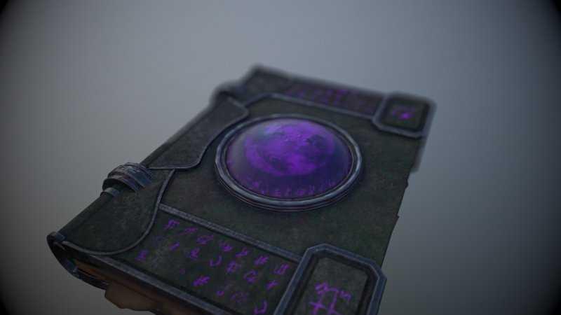 Sigil. Классическое RPG в сеттинге темного фэнтези