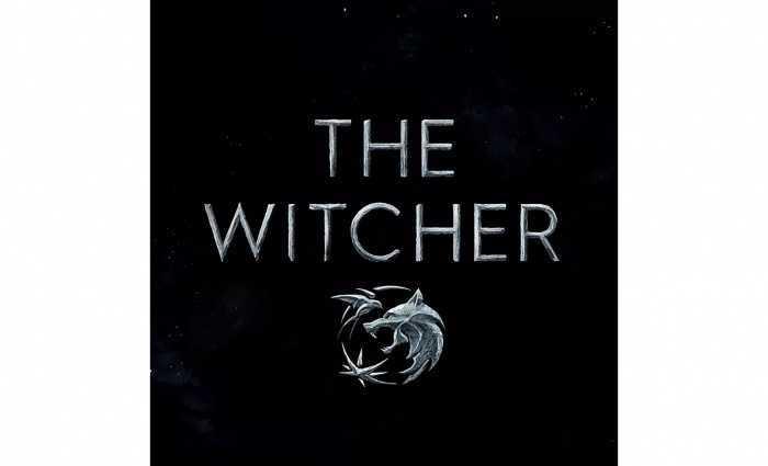 Ведьмак» от Netflix: официальный постер и первый взгляд на Йеннифэр и Цири