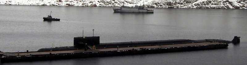 Станция на глубине: как устроена АС-12