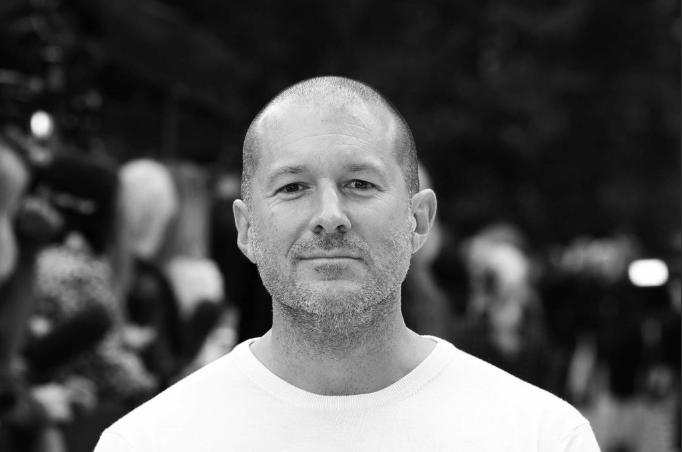 Долгое прощание Apple с главным дизайнером Джонни Айвом