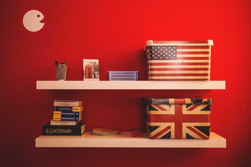 9 английских «крылатых» выражений, которые сразу и не поймёшь