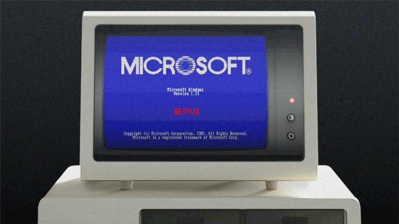 Microsoft выпустила новую ОС Windows 1.11. Она уже доступна для загрузки