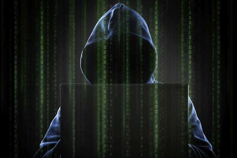 Хакеры раскрыли секретные проекты российских спецслужб