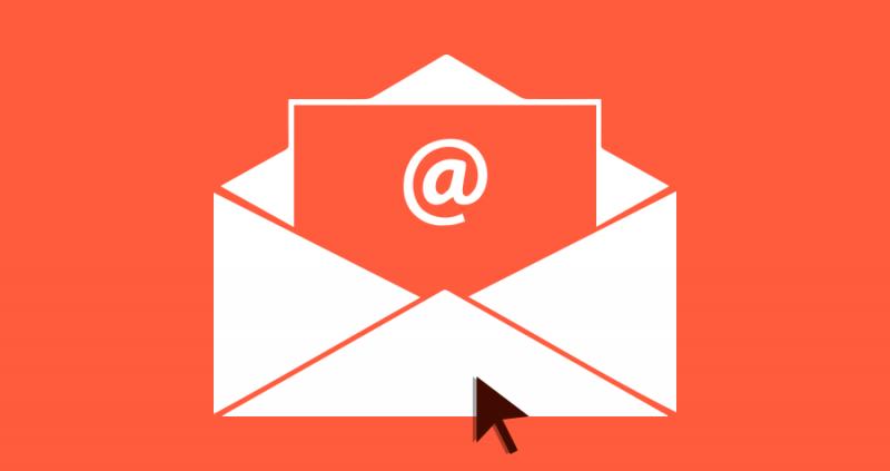 Анонимность при использовании e-mail может уйти в прошлое