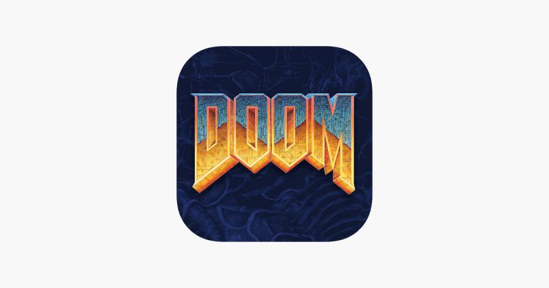 Шутеры DOOM и DOOM II вышли на Android и iOS