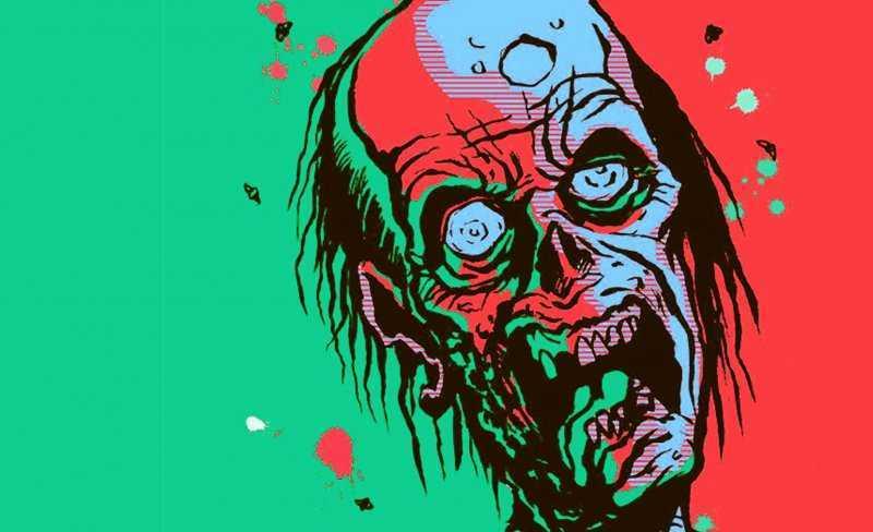 Зомби: мифический вымысел или ужасная реальность?