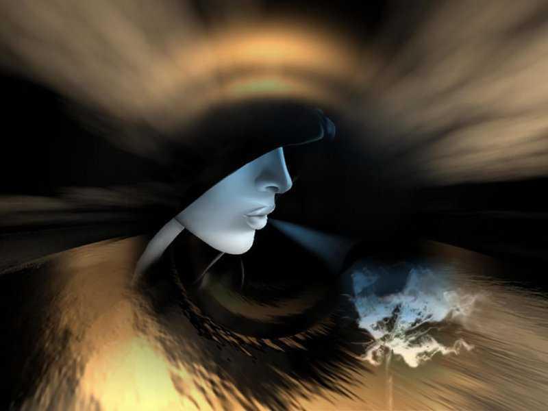 Дурной глаз: правда или суеверие?