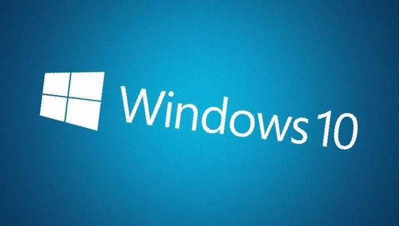 Microsoft решит проблему переустановки Windows раз и навсегда