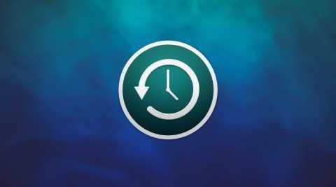 Windows 10 получит одну из фишек macOS