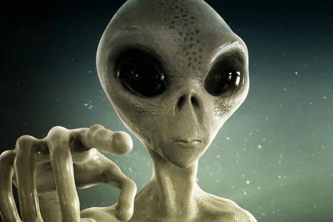 Как сообщения из космоса напугали учёных