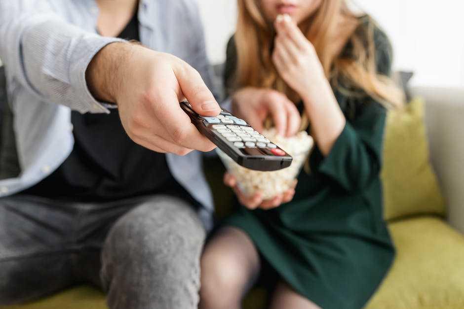 Самые ожидаемые сериалы весны 2021