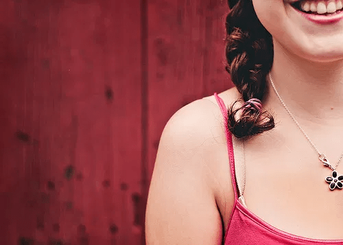 10 вещей, которые вам не нужны, чтобы быть счастливее в жизни