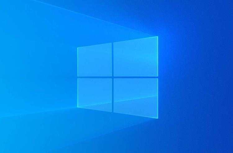 Microsoft упомянула появление «следующего поколения Windows»