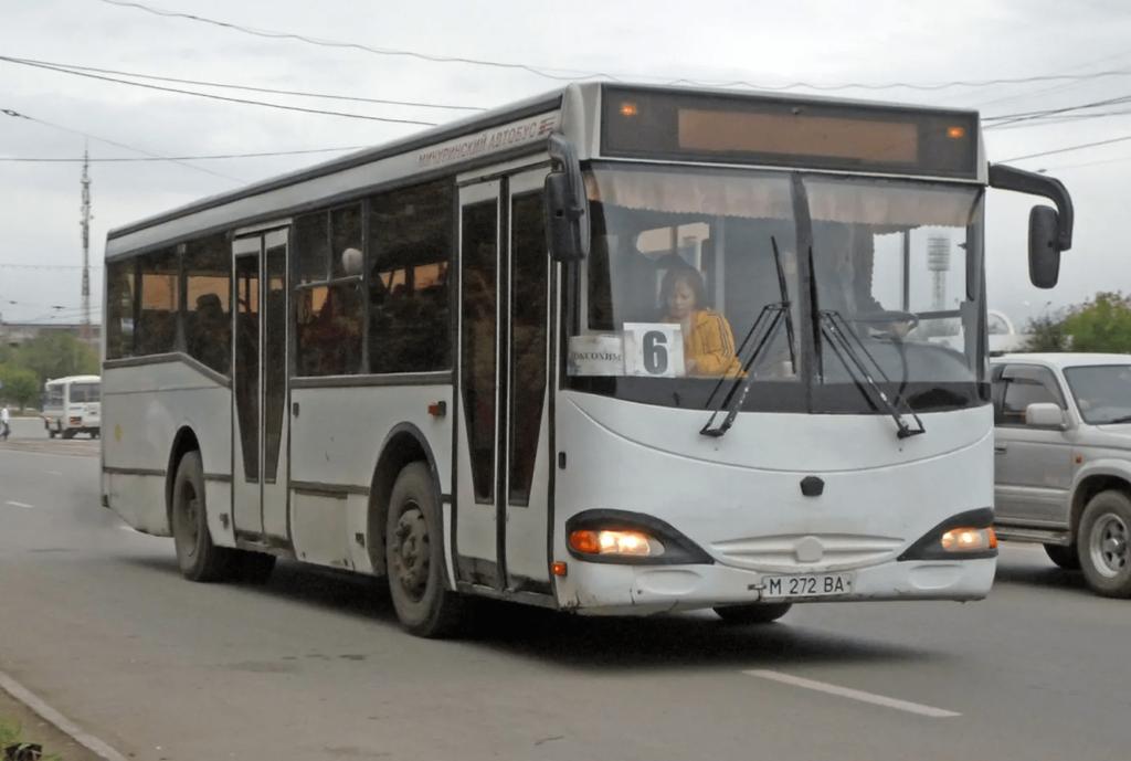ac05c8b67458f23afc7607477b6ab5c2 cropped 1332x896 result 1024x689 - 10 малоизвестных российских автомобильных компаний
