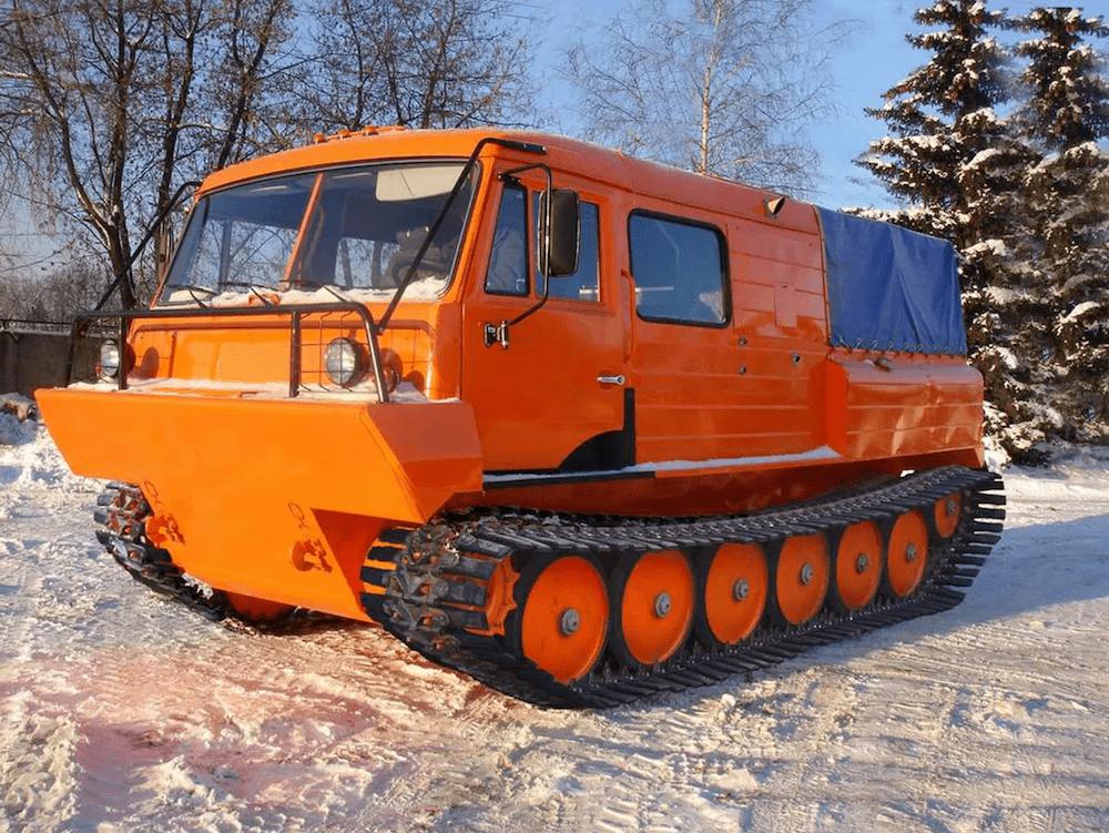cb0090b3190c4218e54f6f5942de8166 cropped 1332x1000 result - 10 малоизвестных российских автомобильных компаний