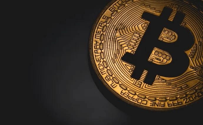 Bitcoin. Что это? И правда ли он так анонимен?