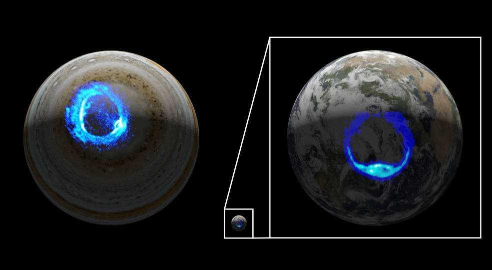 image45588800 8416426d1d56178d6400f81b86a5e290 - Впервые показано зарождение полярного сияния на Юпитере