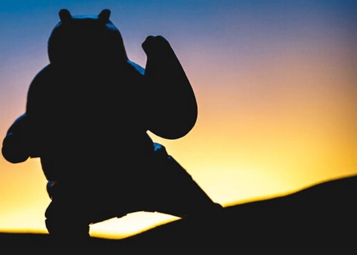 5 КРИТИЧЕСКИХ ЖИЗНЕННЫХ УРОКОВ, КОТОРЫЕ ВЫ МОЖЕТЕ ИЗВЛЕЧЬ ИЗ КУНГ-ФУ ПАНДЫ
