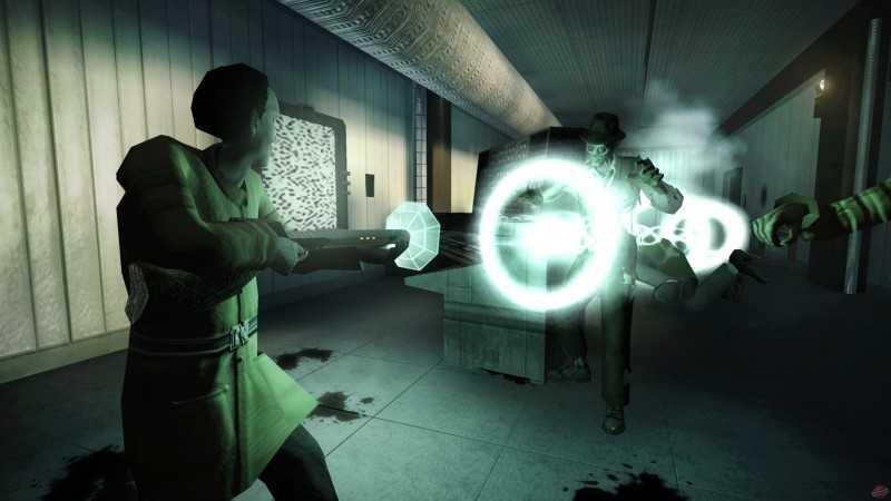 В GOG вышло переиздание Stubbs the Zombie in Rebel Without a Pulse