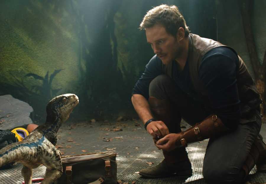 2482 tpt 00010r grd - Лучшие фильмы про динозавров