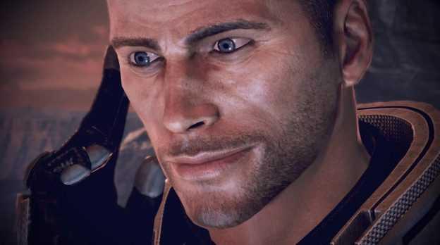 726 трупов в GTA 5, 1216 — в Max Payne 3: ютубер подсчитал минимум убийств, с которым можно пройти популярные игры