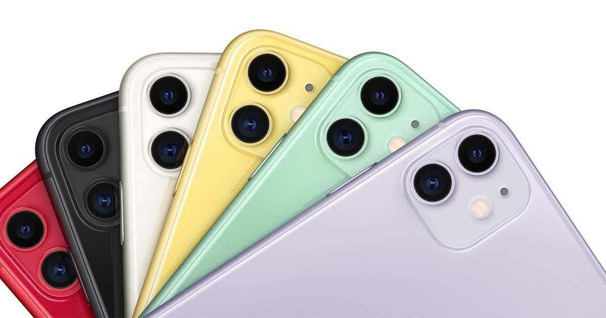 ФАС оштрафовала Apple на 907 млн рублей за нарушение антимонопольного закона