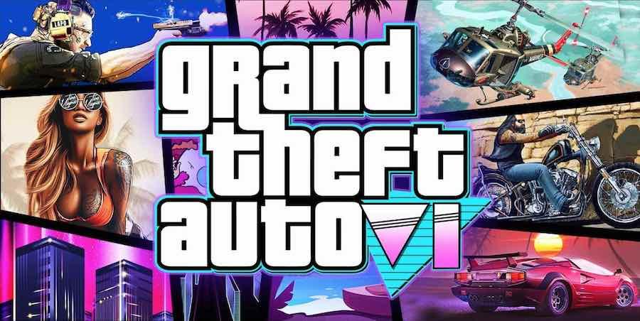Слух: в GTA VI будет сразу шесть невероятно детализированных городов
