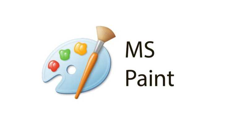 Paint и еще 4 программы-долгожителя Windows, на которых мы выросли и с которыми пора попрощаться