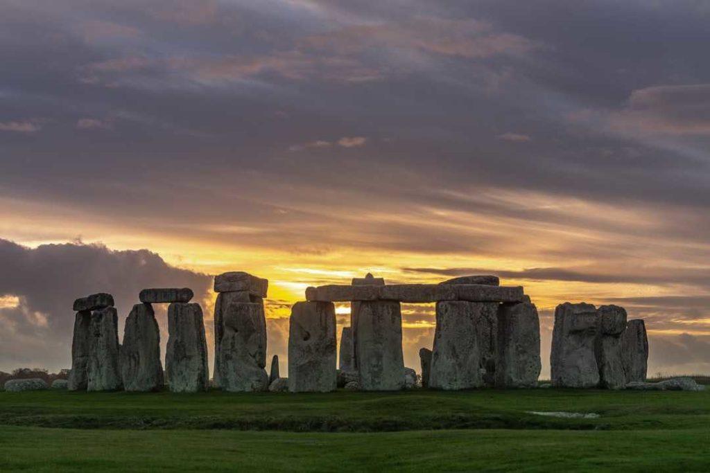 photo 1542223092 f995144811d2 1024x683 - 6 самых загадочных каменных сооружений мира