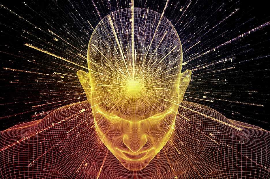 Силу мысли научились передавать в компьютер без проводов