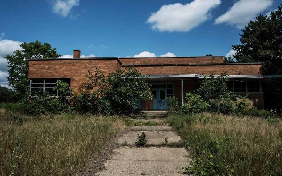 1622181940 d807badf 67ce 4a70 8b5a e01900918514 - В США в заброшенном здании полицейской академии откроют теплицу для выращивания конопли