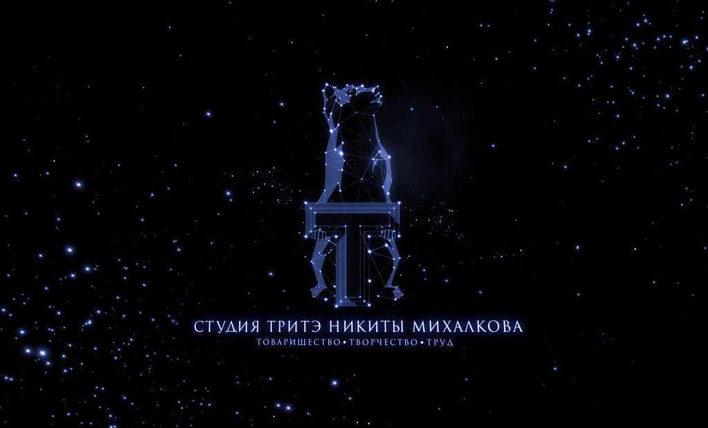 Студия Никиты Михалкова собирается снять фильм о поединке атомной подлодки с Кракеном