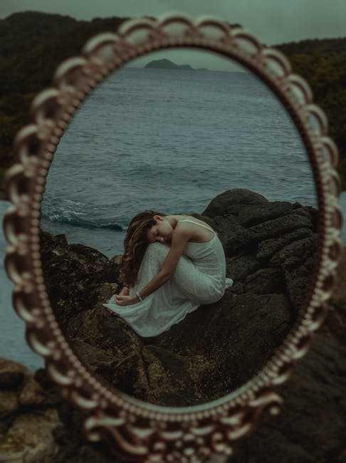 pexels photo 3819950 - Мифология зеркала