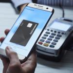 Платёжная система Samsung Pay может быть запрещена в России