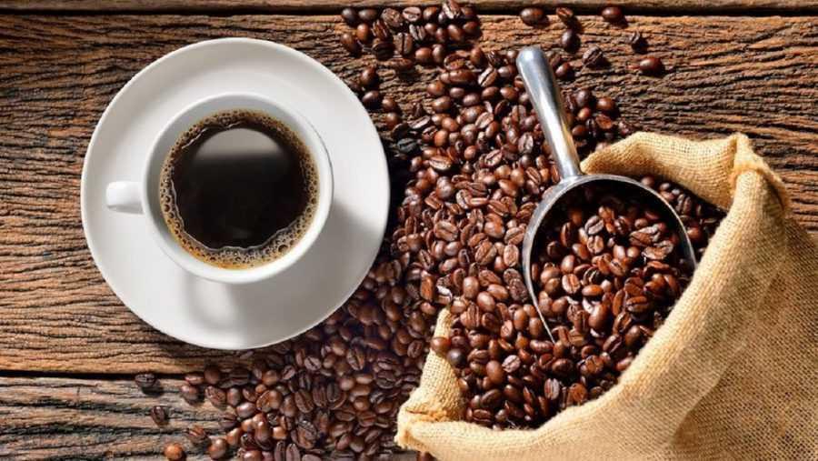 Ученые доказали, что кофе защищает печень человека