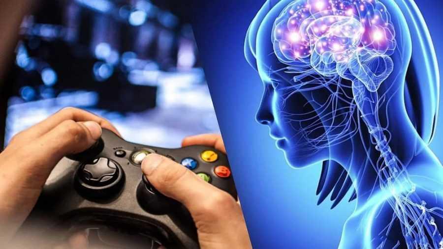 Ученые признали, что видео игры помогают в борьбе с психическими расстройствами
