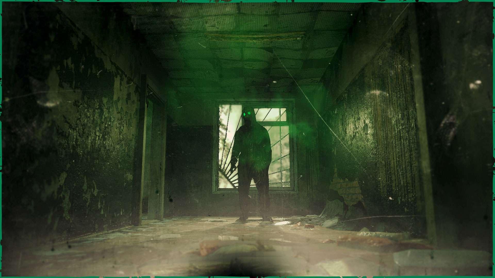 1628958439 746 vojdite v chernobylskuju zonu otchuzhdenija v chernobylite 7 sentjabrja - ВОЙДИТЕ В ЧЕРНОБЫЛЬСКУЮ ЗОНУ ОТЧУЖДЕНИЯ В «CHERNOBYLITE» 7 СЕНТЯБРЯ