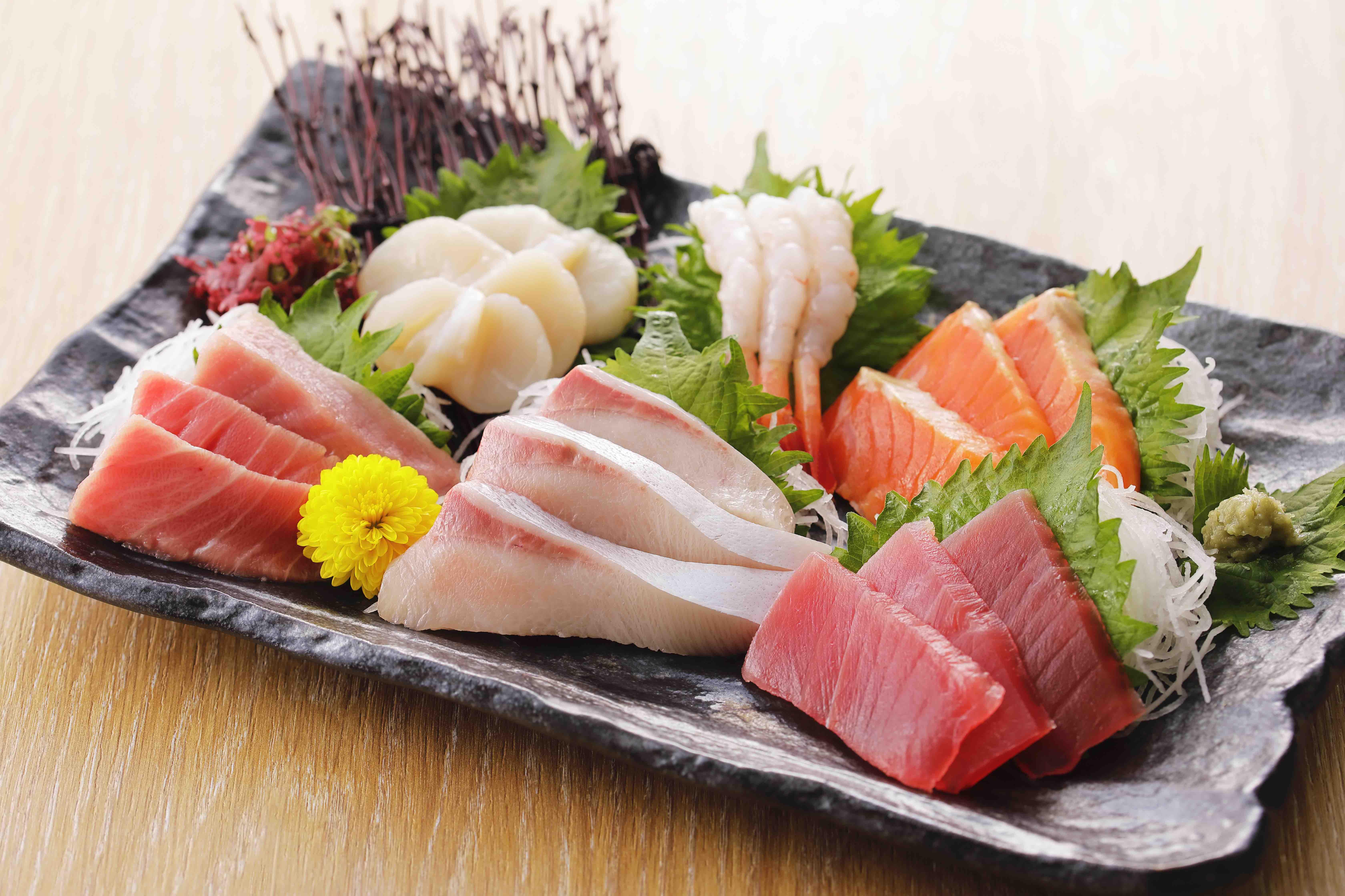 1630249685 29 otlichija sushi v japonii i drugih stranah chast 1 - ОТЛИЧИЯ СУШИ В ЯПОНИИ И ДРУГИХ СТРАНАХ   ЧАСТЬ 1